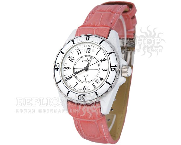 Chanel watches - all prices for Chanel watches